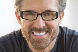 Opinioni sul Narconon Il Gabbiano: Christian Torna a Vivere