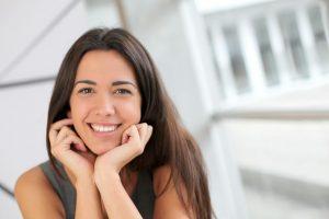 Centro Narconon Melendugno Opinioni: Daniela è Felice