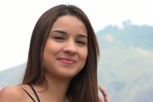 Commenti sul Centro Narconon a Torre dell'Orso: Paola ha Sconfitto l'Eroina
