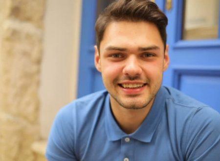 Recensioni sul Centro Narconon Gabbiano: Fabio ha Cambiato Vita