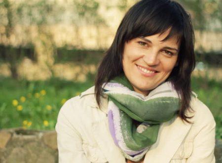 Comunità Narconon a Melendugno Opinioni: Roberta ha Cambiato Vita