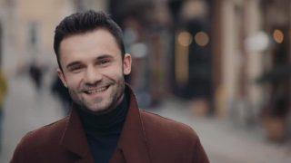 Comunità Narconon a Melendugno Opinioni: Fabrizio è Rinato