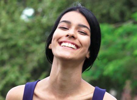 Associazione Narconon Gabbiano Opinioni: Antonella è Libera dalla Droga