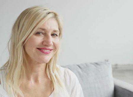 Centro Narconon Gabbiano Commenti: la Nuova Vita di Alessandra